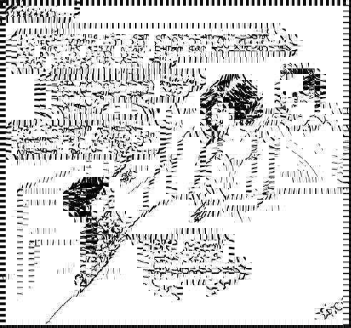 20120723-165554.jpg